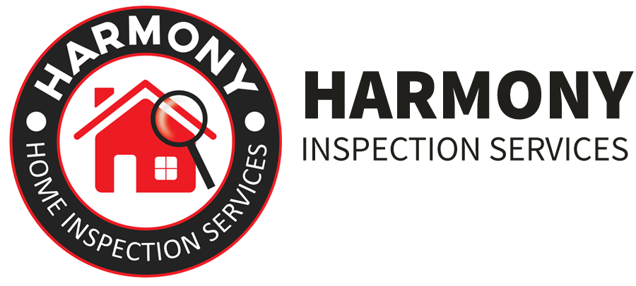 Harmony Inspection Services